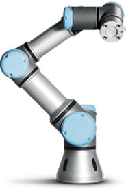 Universal Robots | We Help Sydney