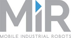Mobile Automation | Industrial Robots