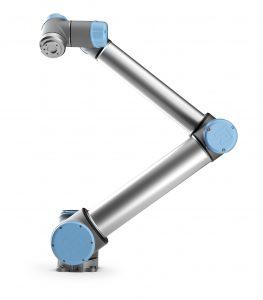 Universal Robot - UR5