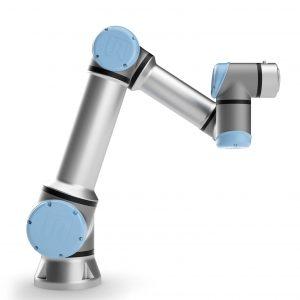 Universal Robot UR16