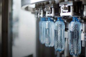 Plastic Manufacturing
