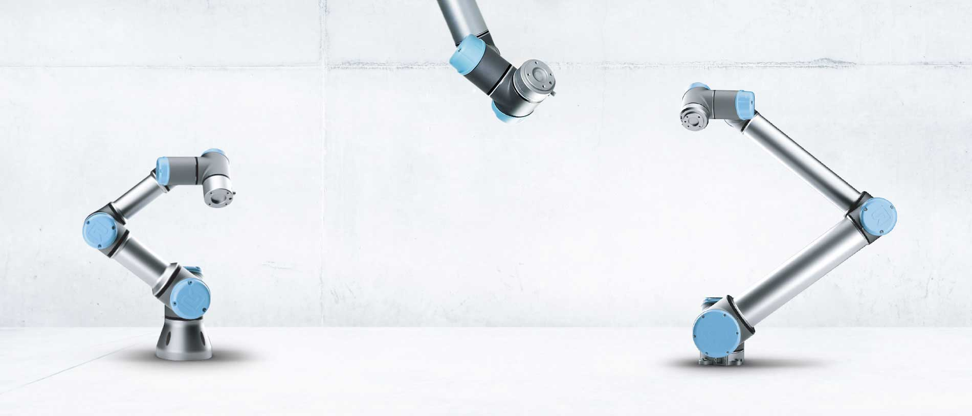 Mobile Automation banner