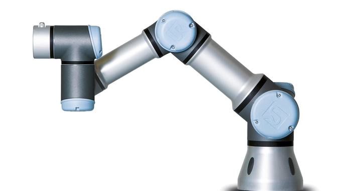 Universal Robot   Sydney UR10