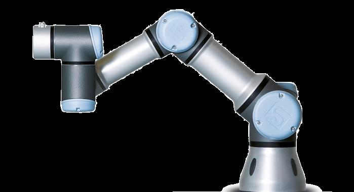 Universal Robots | UR10
