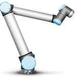Universal Robot | UR10