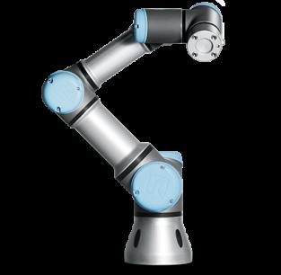 Universal Robot | UR3