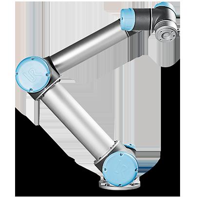 Universal Robot | Melbourne UR5