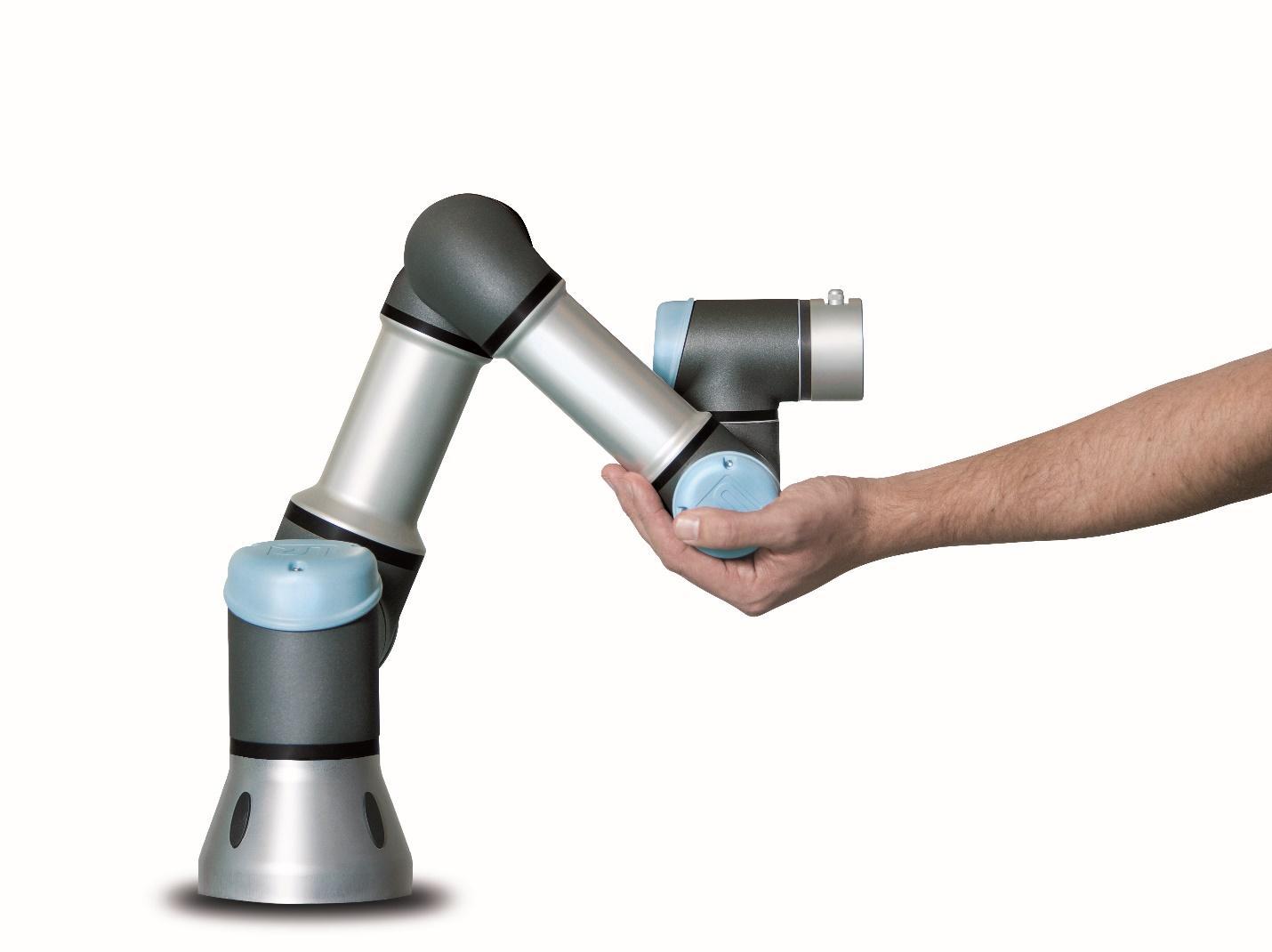 Universal Robot | UR5