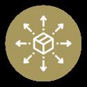Material & Logistics Handling
