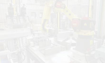 Machine Automation Upgrades Button
