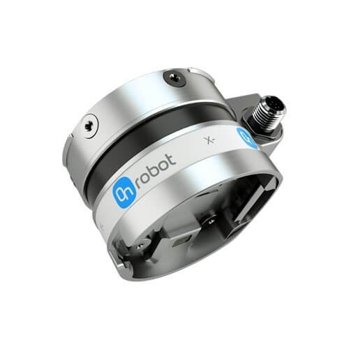 OnRobot Force Torque Sensor