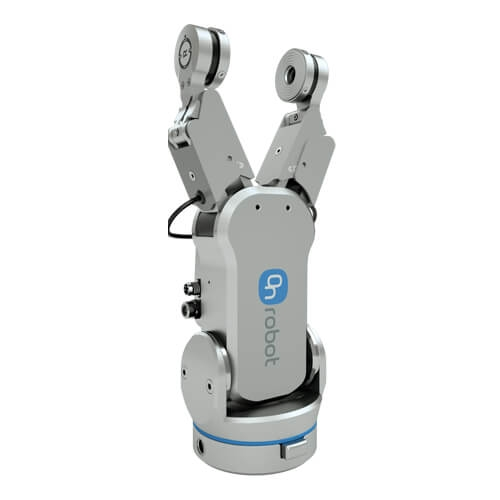 OnRobot RG2-FT